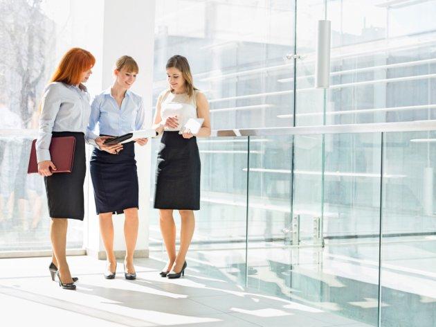Glavni grad raspisuje još jedan konkurs koji ce podržati politiku rodne ravnopravnosti i dati priliku za otvaranje novih radnih mjesta