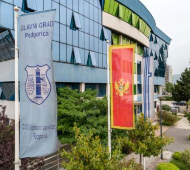 """Podgorički Vodovod blagovremeno pokrenuo postupak raskida ugovora sa konzorcijumom """"Tošković-Tehnoput - MNE"""""""
