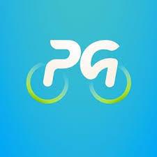 """Glavni grad nastavlja da subvencionira kupovinu dvotočkaša: Četvrti ciklus subvencija za bicikala i električne trotinete u okviru projekta """"Podgorica na dva točka"""""""