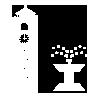 Kulturni i vjerski objekti